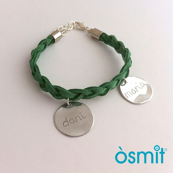 http://www.osmit.com/#!product/prd1/1781934455/pulsera-con-nombres