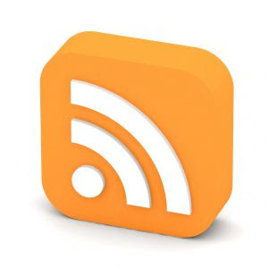 RSS Feed Technology