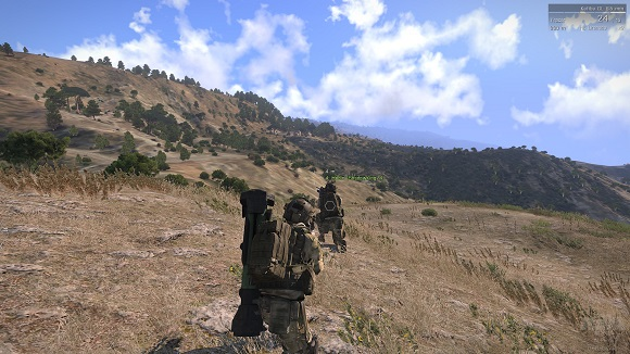 ARMA 3 Complete Campaign Edition-RELOADED For PC Terbaru 2015 ScreenShot by http://www.kontes-seo-news.blogspot.com