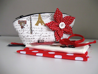 Give-Away bij Ladybug & Co