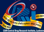 Central Drug Research Institute (www.tngovernmentjobs.in)