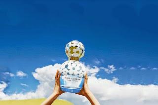 Perfume para mujer Daisy Dream de Marc Jacobs