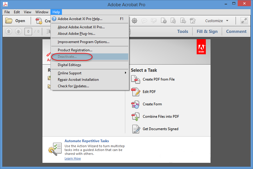 Crack Adobe Cs6 Amtlib.dll.rar Download Adobe-Acrobat-XI-Pro-v11.0-Crack-Patch-1