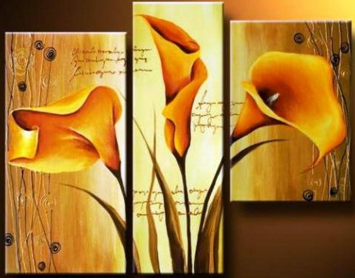 Cuadros modernos pinturas y dibujos dise os para pintar - Disenos de cuadros ...