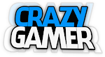Crazy Gamer Mods | Mods Farming Simulator e outros