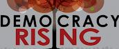 """Από το διεθνές συνέδριο """"ανάδυση της δημοκρατίας"""""""
