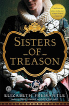 Giveaway - Sisters of Treaso