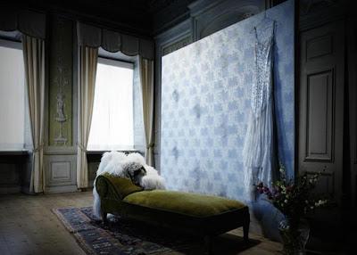 papel tapiz lujo