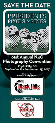 N4C Convention