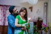 Boochamma Boochodu movie stills-thumbnail-1