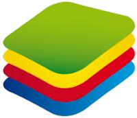 Logo BlueStacks App Player 0.10.0.4321 Free Download
