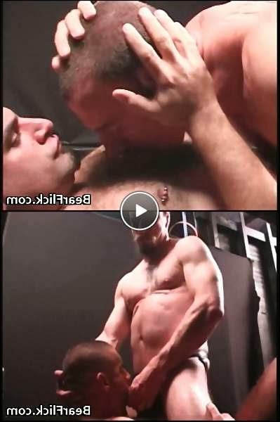 male ass hairy video