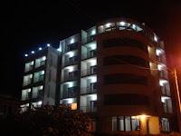 Hotel Dor de mare