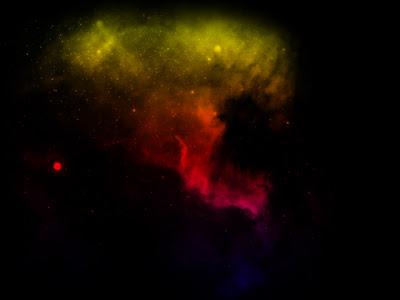 galaxy6 Kumpulan brush galaxy dan cara menggunakan brush