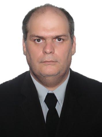 Advogado Ricardo Carellos da S. Bernardes