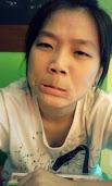 ♥ugly girl♥