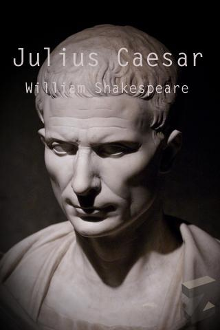 Famous quotes from the play julius caesar