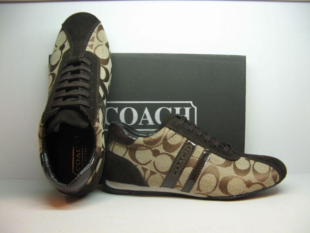 coach boots outlet 0371  coach tennis shoes outlet