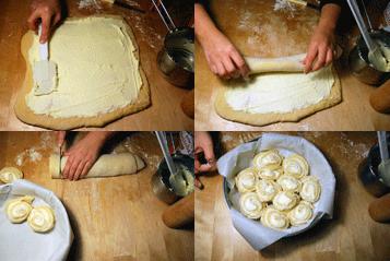 Receta gatimi te thjeshta dhe te shpejta: aprile 2013