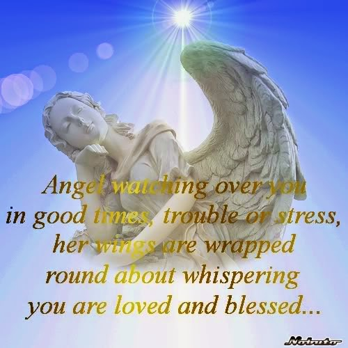 notable sayings about angels notable angel sayings