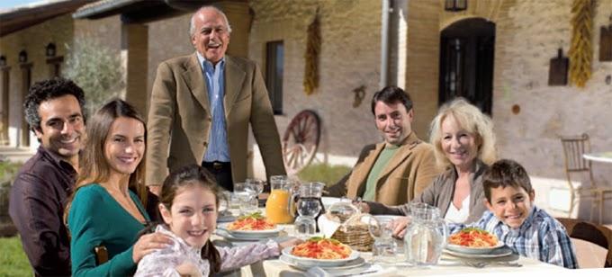"Результат пошуку зображень за запитом ""italia pranzo"""