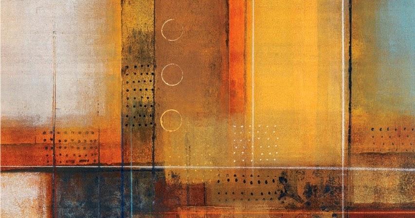 Pinturas cuadros lienzos al leo nuevas pinturas modernas - Decorarte pinturas ...