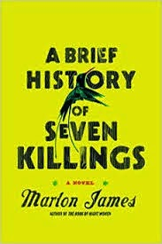 http://discover.halifaxpubliclibraries.ca/?q=title:brief%20history%20of%20seven%20killings