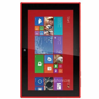 harga dan spesifikasi nokia lumia 2520 1014.html | 4 articles