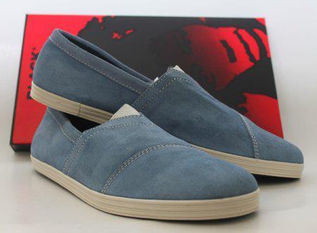 Sepatu Blackmaster Slip BM22