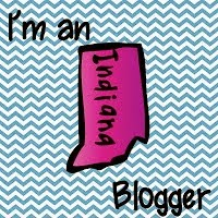 IndianaBlogger