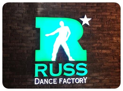 http://2.bp.blogspot.com/-IU78DGwQOkM/U8dwrzC1L7I/AAAAAAAAGzU/hFOF7NHZmDc/s1600/Russ.JPG