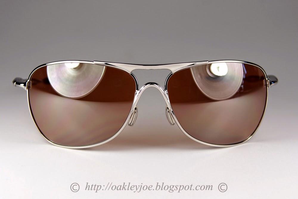 oakley crosshair 2.0  oakley crosshair 2.0