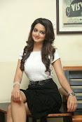 Shanvi Glamorous Photo Shoot Gallery-thumbnail-11