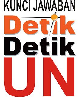 Kunci Jawaban Introduction Management Accounting Edisi 10 Horngren