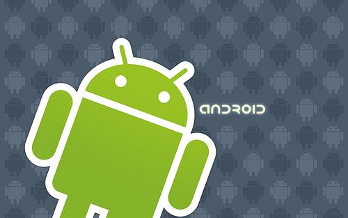 virus plataforma android proximos anos
