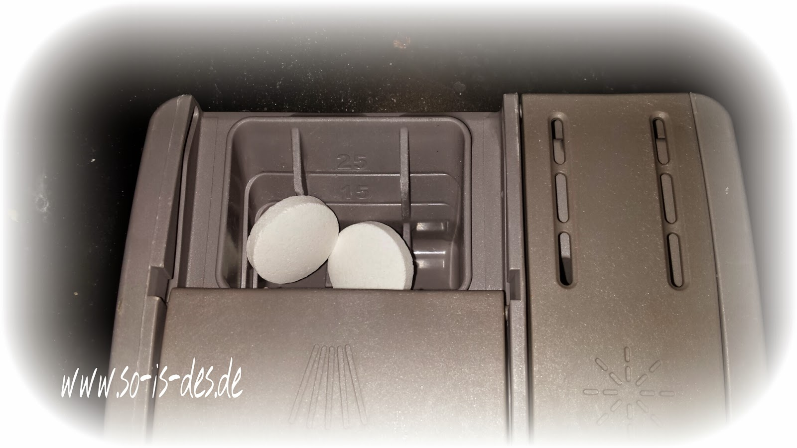 geschirrsp lmaschine kalkflecken m bel design idee f r sie. Black Bedroom Furniture Sets. Home Design Ideas