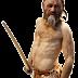 """Mujeres quieren ser madres de un hijo de Ötzi, el """"hombre de hielo"""" que murió hace 5.300 años"""