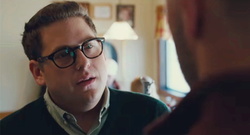 Sinopsis Film True Story 2015 (James Franco, Jonah Hill, Felicity Jones)