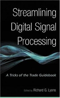 Ebook Streamlining Digital Signal Processing