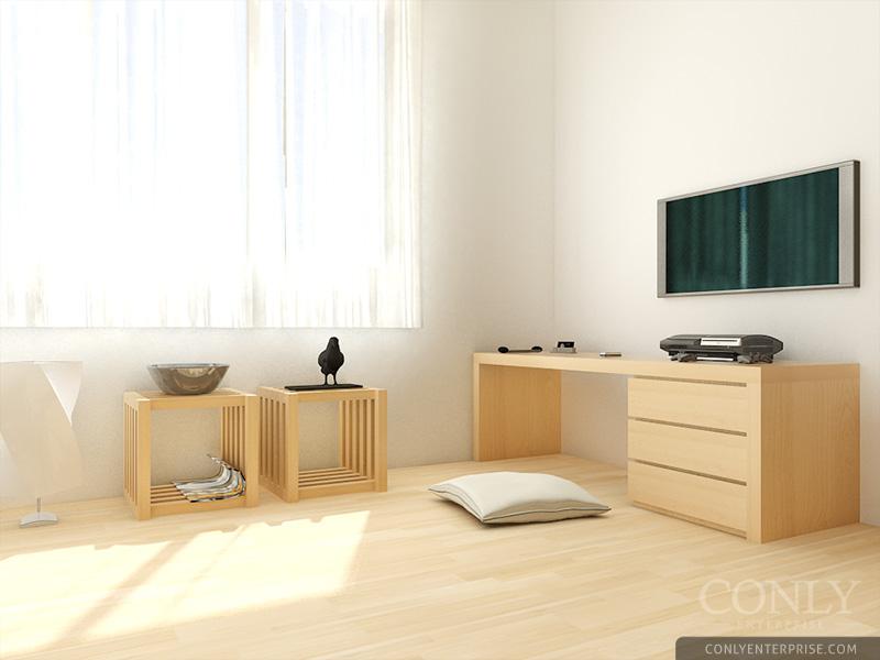 Image Result For Solid Wood Bedroom