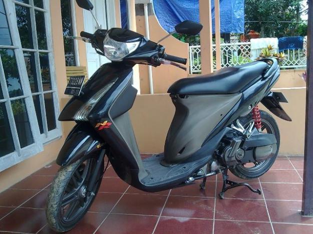 Suzuki spin NR-2008.JPG