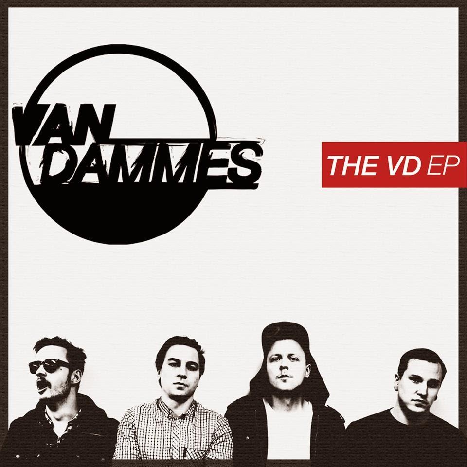 http://www.d4am.net/2014/07/van-dammes-vd-ep.html