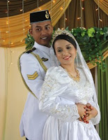..My Wedding..