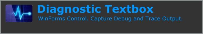 http://codearteng.blogspot.com/2011/08/diagnostics-textbox.html