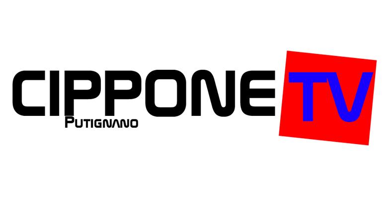 Cippone TV
