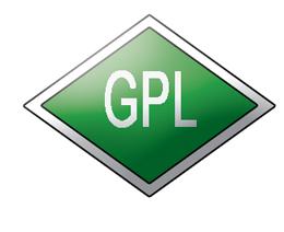auto blog gpl sau gazul petrolier lichefiat gpl