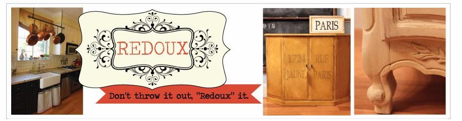 http://www.redouxinteriors.com/2013/09/the-new-gold-standard/