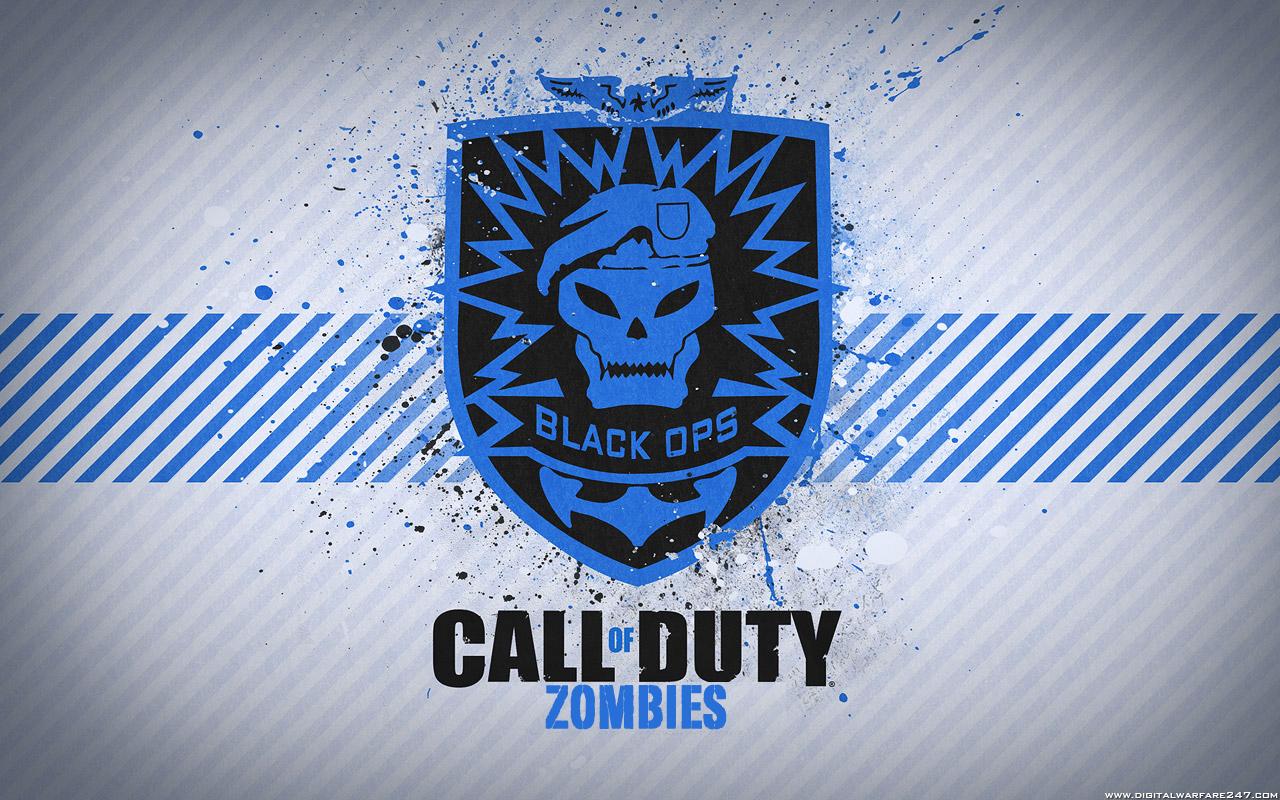 http://2.bp.blogspot.com/-IULoC70o1qI/Tc226aafP0I/AAAAAAAAAnk/jP8s7NbzP9I/s1600/call+of+duty+black+ops+zombie+cod+wallpaper.jpg