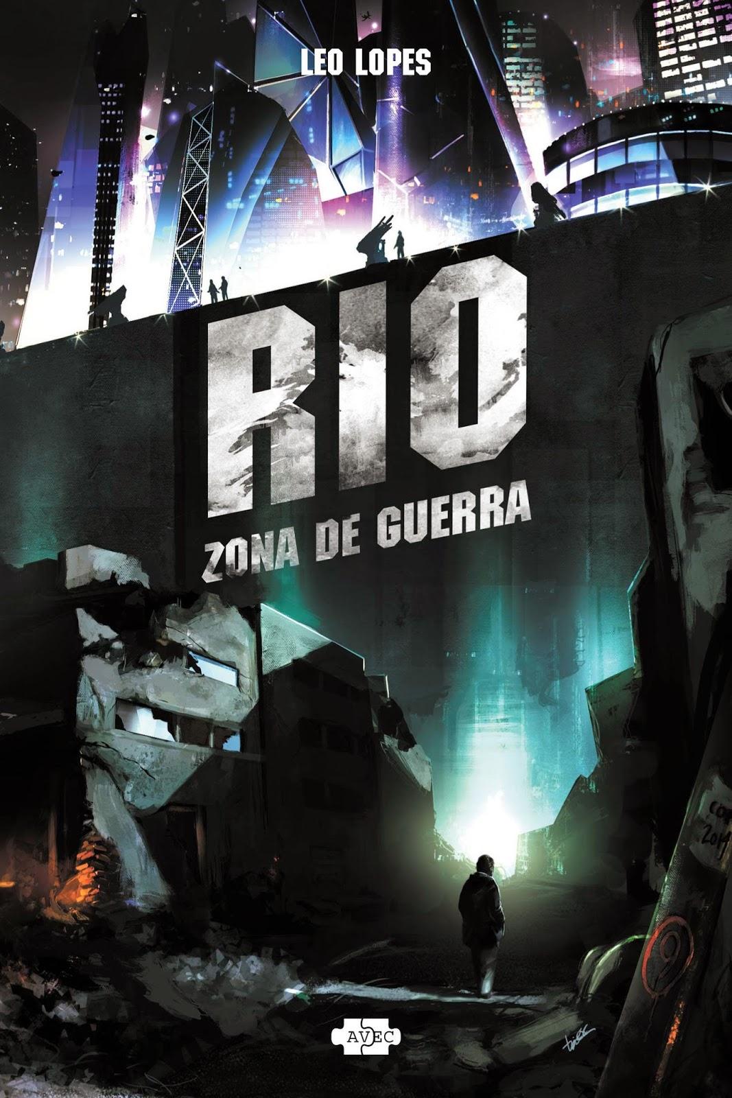 http://surtosliterarios.blogspot.com.br/2014/08/resenha-rio-zona-de-guerra.html