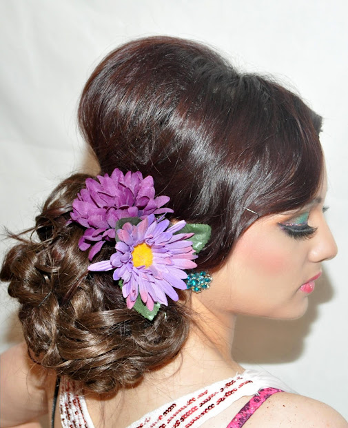 asian wedding ideas - uk